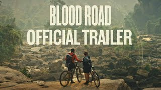 Download Blood Road | Official TRAILER Video