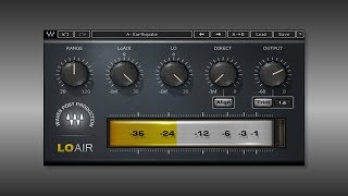 Melody Sauce Vst Free Download