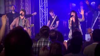 Download Meredith Andrews - Not For A Moment (After All) - Live Video