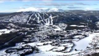 Download This is Trysil, Norway (EN) Video