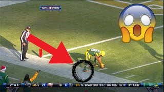 Download The 15 SMARTEST Plays in NFL History (AMAZING) Video