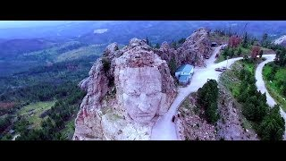 Download The Best Places to Visit in South Dakota Video