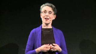 Download TEDxAtlanta - Teresa Amabile - The Progress Principle Video