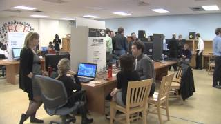 Download Computer Engineering at Memorial University Video