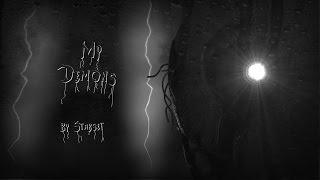 Download [SFM/FNAF/Music] - My Demons - Video