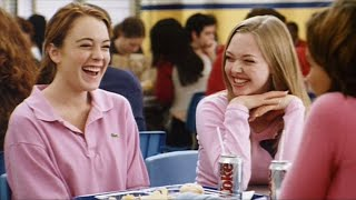 Download Mean Girls Bloopers Video