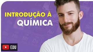 Download INTRODUÇÃO À QUÍMICA - CONCEITOS FUNDAMENTAIS - Prof. Marcus Video