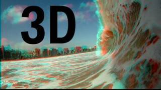 Download GoPro HD Hero camera + Youtube 3D HD video test Video