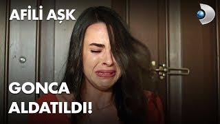 Download Gonca, aldatıldığını öğrendi! - Afili Aşk 21. Bölüm Video