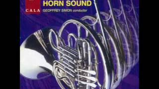 Download ″Tico-Tico″-The London Horn Sound Video