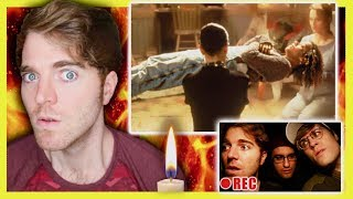 Download SCARIEST SLEEPOVER GAMES Video