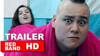 Download Slapped! The Movie - Red Band Trailer 2 Video