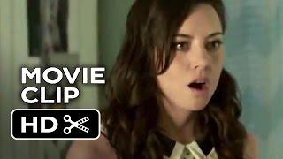 Download Life After Beth Movie CLIP - Beth Is Alive (2014) - Aubrey Plaza, Dane DeHaan Zombie Movie HD Video
