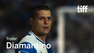 Download DIAMANTINO Trailer   TIFF 2018 Video