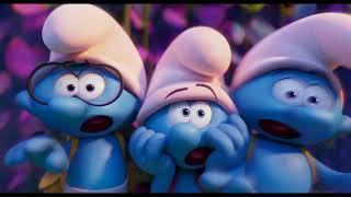 Download Smurfs: The Lost Village Video