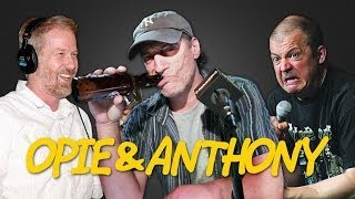 Download Classic Opie & Anthony: Worst-Of - Travis' Picks (12/31/07) Video