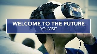 Download Virtual Reality For Business - Video Marketing For Business - VR For Business Video