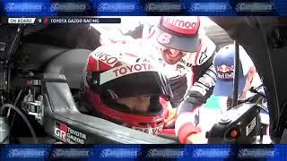 Download Campeones News 19-06-2018 - TN, TR y 24 Horas de Le Mans - Bloque 3 Video