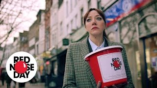 Download Philomena Cunk | Red Nose Day 2017 Video