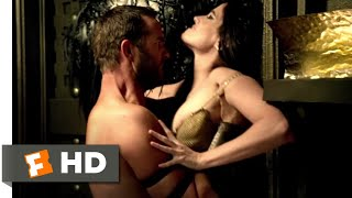 Download 300: Rise of an Empire (2014) - The Ecstasy Scene (6/10) | Movieclips Video