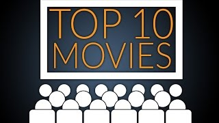Download Top 10 Movies Every Entrepreneur Should Watch Video