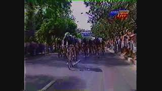 Download Cycling Vuelta a Espana 1996 (part 1) Video