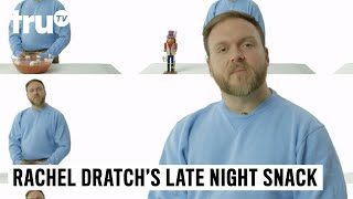 Download Late Night Snack - Sex Your Food: Punch Video