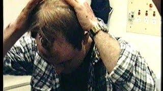 Download TAC Victoria (Australia) 1999 drink driving TV ad - ″blood test″ Video