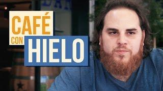 Download CAFÉ CON HIELO (PROMO) Video