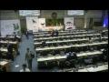 Download UNEA-3: High Level Segment Opening Ceremony - Floor Language Video