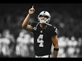 Download Derek Carr || ″M.V.P″ ᴴᴰ || 2016 Full Movie Video
