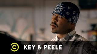 Download Key & Peele - Loco Gangsters - Uncensored Video