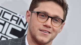 Download Niall Horan GUARANTEES 1D's Return - Harry Styles Working With Bruno Mars? Video