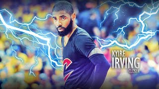 Download Kyrie Irving Mix 'Closer' 2016 ᴴᴰ Video