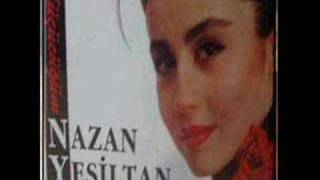 Download Nazan Yeşiltan - Küçücüğüm Video