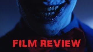 Download Bedeviled (2016) FILM REVIEW Video