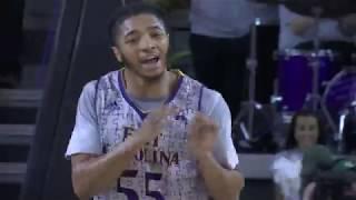 Download ECU MBB Highlights vs Tulsa Video