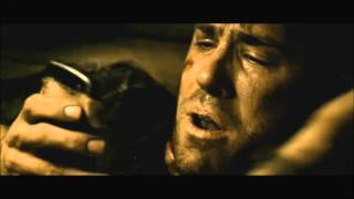 Download TOP 10 - Best Thriller Movies (2000-2013) Video
