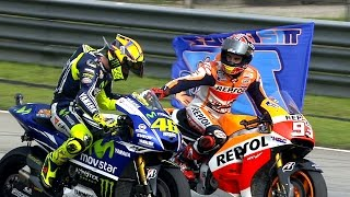 Download MotoGP™ Rewind from Sepang Video