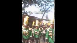 Download Karnaval Di Gg Kelinci Dsn Catak Ds Catak Gayam Mojowarno Jombang Video