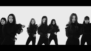 Download [MV] 이달의 소녀 (LOONA) ″Butterfly″ Video