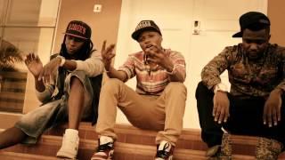 Download R2bees ″Slow Down″ ft Wizkid Video