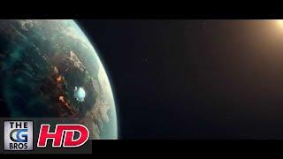 Download CGI VFX Short Films : ″The Black Case″ - (ArtFX) Video