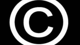 Download Copyright Law and You! Video