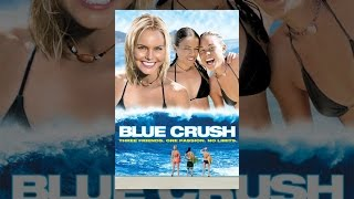 Download Blue Crush Video