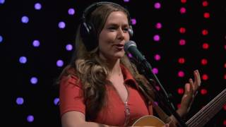 Download Springtime Carnivore - Full Performance (Live on KEXP) Video