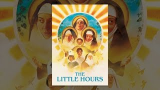 Download The Little Hours Video