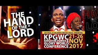 Download #KPGWC2017 DAY 1 EVENING-21-11-2017 Video