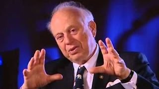 Download Dr Fred Goldberg Squashes Climate Alarmism Video