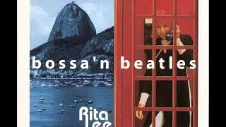Download Rita Lee - Bossa'n Beatles Video